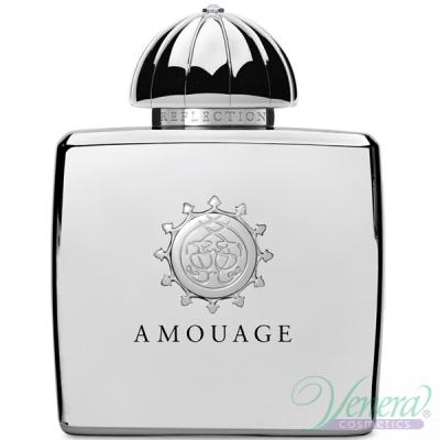 Amouage Reflection Woman EDP 100ml pentru Femei produs fără ambalaj Parfumuri pentru Femei