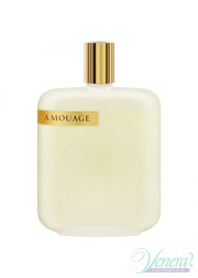 Amouage The Library Collection Opus V EDP 100ml...