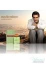 Antonio Banderas Mediterraneo EDT 200ml за Мъже