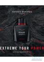 Antonio Banderas Power of Seduction Extreme EDT 100ml за Мъже