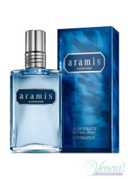 Aramis Adventurer EDT 110ml για άνδρες Ανδρικά Аρώματα