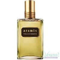 Aramis Tobacco Reserve EDP 60ml за Мъже Мъжки Парфюми