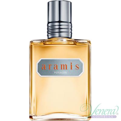 Aramis Voyager EDT 110ml за Мъже БЕЗ ОПАКОВКА Мъжки Парфюми без опаковка