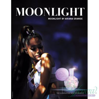 Ariana Grande Moonlight EDP 100ml за Жени Дамски Парфюми