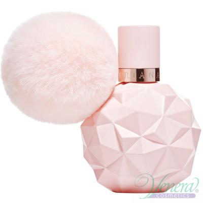 Ariana Grande Sweet Like Candy EDP 100ml за Жени БЕЗ ОПАКОВКА Дамски Парфюми без опаковка