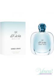 Armani Air di Gioia EDP 30ml για γυναίκες Γυναικεία Αρώματα