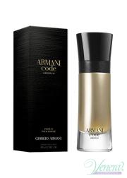 Armani Code Absolu EDP 60ml για άνδρες Ανδρικά Αρώματα