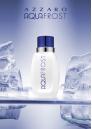 Azzaro Aqua Frost EDT 75ml για άνδρες ασυσκεύαστo