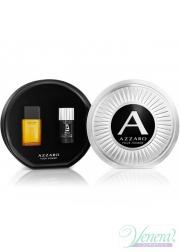 Azzaro Pour Homme Set (EDT 50ml + Deo Stick 75ml) για άνδρες Αρσενικά Σετ