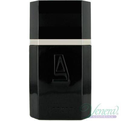 Azzaro Silver Black EDT 100ml за Мъже БЕЗ ОПАКОВКА Мъжки Парфюми без опаковка