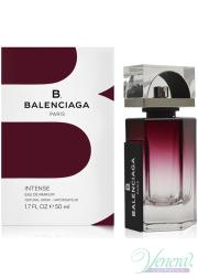 Balenciaga B.Balenciaga Intense EDP 50ml για γυναίκες Γυναικεία αρώματα