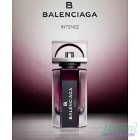 Balenciaga B.Balenciaga Intense EDP 50ml for Women Women's Fragrance