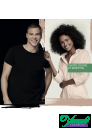 Benetton Colors Woman Rose EDT 50ml за Жени