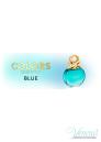 Benetton Colors de Benetton Blue EDT 80ml за Жени Дамски Парфюми