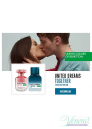 Benetton United Dreams Together EDT 50ml για γυναίκες