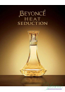 Beyonce Heat Seduction EDT 100ml за Жени
