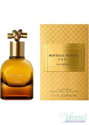 Bottega Veneta Knot Eau Absolue EDP 50ml για γυναίκες