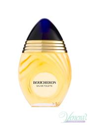 Boucheron Pour Femme EDT 100ml για γυναίκες ασυσκεύαστo Προϊόντα χωρίς συσκευασία