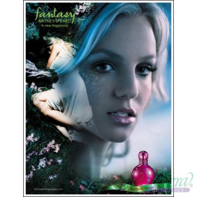 Britney Spears Fantasy EDP 50ml за Жени