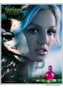 Britney Spears Fantasy EDP 50ml за Жени Дамски Парфюми