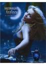 Britney Spears Midnight Fantasy EDP 50ml за Жени