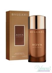 Bvlgari Aqva Amara EDT 30ml για άνδρες Ανδρικά Αρώματα