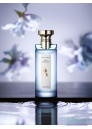 Bvlgari Eau Parfumee Au The Bleu EDC 75ml за Мъже и Жени