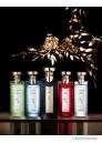 Bvlgari Eau Parfumee Au The Noir Комплект (EDC 75ml + SG 75ml + BL 75ml + Shampoo 75ml + 75ml Hair Conditioner + Refreshing Towels + Soap) за Мъже и Жени