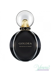Bvlgari Goldea The Roman Night EDP 75ml γι...