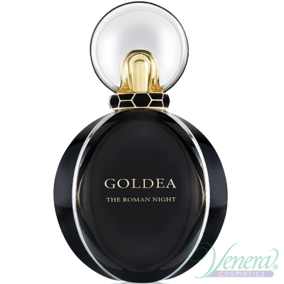 Bvlgari Goldea The Roman Night EDP 75ml за Жени БЕЗ ОПАКОВКА