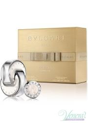 Bvlgari Omnia Crystalline Set (EDT 65ml + ...