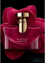 Bvlgari Splendida Magnolia Sensuel EDP 100ml για γυναίκες Γυναικεία αρώματα