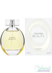 Calvin Klein Beauty EDP 100ml για γυναίκες