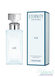 Calvin Klein Eternity Air for Women EDP 30ml για γυναίκες Γυναικεία Аρώματα