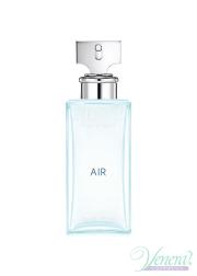 Calvin Klein Eternity Air for Women EDP 100ml για γυναίκες ασυσκεύαστo Γυναικεία Аρώματα χωρίς συσκευασία