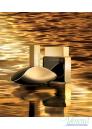 Calvin Klein Euphoria Men Liquid Gold EDP 100ml за Мъже