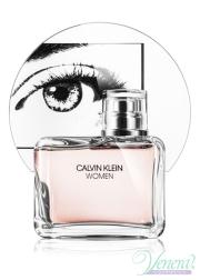 Calvin Klein Women EDP 50ml για γυναίκες Γυναικεία Аρώματα