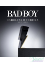 Carolina Herrera Bad Boy EDT 50ml за Мъже