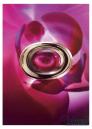 Cartier Baiser Fou EDP 50ml за Жени