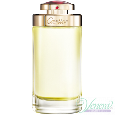 Cartier Baiser Fou EDP 75ml for Women Without Package Products without package