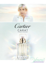 Cartier Carat EDP 50ml за Жени