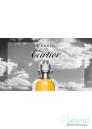 Cartier L'Envol Комплект (EDP 80ml + Deo Stick 75ml) за Мъже Мъжки Комплекти