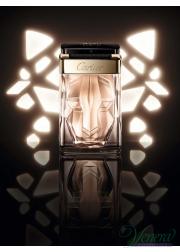 Cartier La Panthere Edition Soir EDP 50ml για γυναίκες Γυναικεία αρώματα