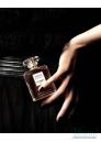 Chanel Coco Mademoiselle Intense EDP 50ml за Жени Дамски Парфюми