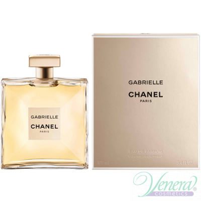 Chanel Gabrielle EDP 50ml за Жени