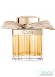 Chloe Absolu de Parfum EDP 75ml για γυναίκες ασυσκεύαστo Γυναικεία Аρώματα χωρίς συσκευασία