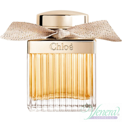 Chloe Absolu de Parfum EDP 75ml за Жени БЕЗ ОПАКОВКА Дамски Парфюми без опаковка