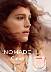 Chloe Nomade EDP 75ml για γυναίκες ασυσκεύαστo Γυναικεία αρώματα χωρίς συσκευασία