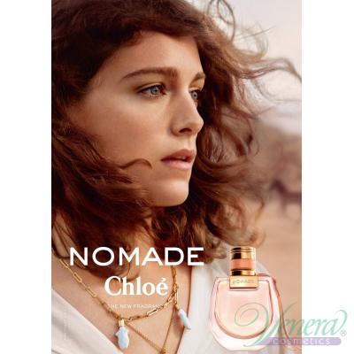 Chloe Nomade Комплект (EDP 75ml + EDP 5ml + BL 100ml) за Жени Дамски Комплекти