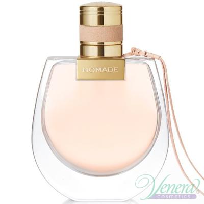 Chloe Nomade EDP 75ml pentru Femei fără de ambalaj Women's Fragrances without package